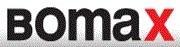 logo_bomax